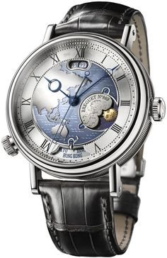Discover a large selection of Breguet Classique watches on - the worldwide marketplace for luxury watches. Compare all Breguet Classique watches ✓ Buy safely & securely ✓ Amazing Watches, Beautiful Watches, Cool Watches, Dream Watches, Fine Watches, Stylish Watches, Luxury Watches For Men, Audemars Piguet, Breitling