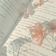 Find images and videos about aesthetic, flowers and pastel on We Heart It - the app to get lost in what you love. Peach Aesthetic, Angel Aesthetic, Aesthetic Colors, Flower Aesthetic, Aesthetic Images, Book Aesthetic, Aesthetic Collage, Aesthetic Backgrounds, Aesthetic Vintage