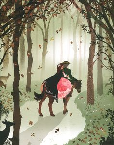 Sarah Gibb, illustrator, at The Artworks Illustration Agency Art And Illustration, Fairytale Art, Beatrix Potter, Conte, Art Reference, Childrens Books, Fantasy Art, Artwork, Fairy Tales