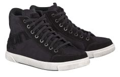 Alpinestars Joey Canvas Shoe Black