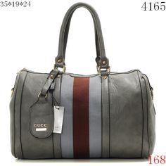 Cheap Gucci Bags 4165