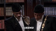 queens eddie murphy coming to america arsenio hall #humor #hilarious #funny #lol #rofl #lmao #memes #cute