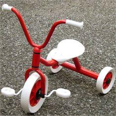 ボーネルンド ペリカン三輪車 Vハンドル 赤 (winther) ボーネルンド (乗用玩具) http://www.amazon.co.jp/dp/B008WLJ99W/ref=cm_sw_r_pi_dp_fyx2tb077ZN0A3WC