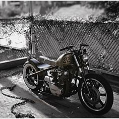 Biker t shirts - Biker Apparel - Motorcycle Chopper Motorcycle, Motorcycle Garage, Motorcycle Outfit, Custom Bikes, Custom Cars, Xs650 Bobber, Biker T Shirts, Online Clothing Stores, Cars And Motorcycles