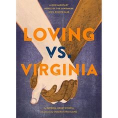 From acclaimed author Patricia Hruby Powell comes the story of a landmark civil rights case, told in spare and gorgeous verse. In 1955, i...