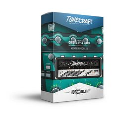 Collection of 19 profiles for Kemper units Sound samples: Pack includes: 17 Kemper Studio Profiles 2 Kemper Direct Profiles Required equipment: Kemper Head / Rack / Stage with the current OS Rig Manager USB Stick Sound Samples, Type I, Make It Work, Usb, Packing, Profile, Stage, Templates, Studio