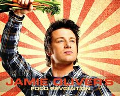 Explore the best Jamie Oliver quotes here at OpenQuotes. Quotations, aphorisms and citations by Jamie Oliver Jamie Oliver Quotes, Jaime Oliver, Chef Jamie Oliver, Jamie Oliver Food Revolution, Chefs, Entertainment, Live In The Now, International Recipes, Food Videos