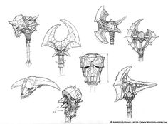 Darksiders_weapon_concepts_04
