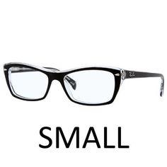 Ray Ban RX5255 2034 Eyeglasses Top Black On Transpare Demo Lens 51-16-135 Ray-Ban. $85.93. Save 10% Off!