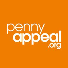 If you want to learn more about what Penny Appeal does, then have a look at the videos on their YouTube channel.