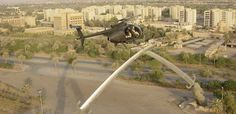 160th SOAR Receives Honors | SOFREP