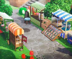 Animal Crossing Game, Debt, Addiction, Rooms, Island, Games, Outdoor Decor, Animals, Bedrooms