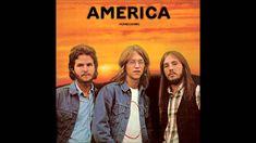America - Cornwall Blank