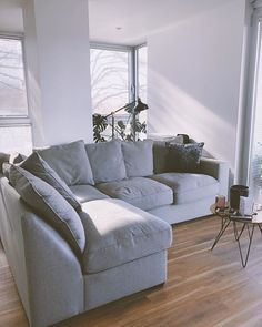 Happy Saturday peeps if anyone needs me this weekend Ill be here. Happy Saturday, Interior Design Inspiration, Peeps, Couch, Living Room, Hello October, Furniture, Chilling, Instagram
