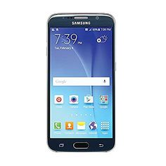 awesome Samsung Galaxy S6 SM-G920V Smartphone for Verizon (Certified Refurbished)