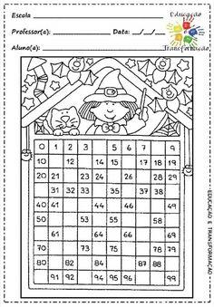 Social Stories, Home Schooling, Fun Math, Periodic Table, Crafts For Kids, Homeschool, Teacher, Education, Ideas Para