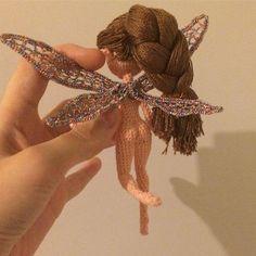 #weamiguru amigurumi doll #amigurumi #knighting #амигурумикрючком#crochetdolls