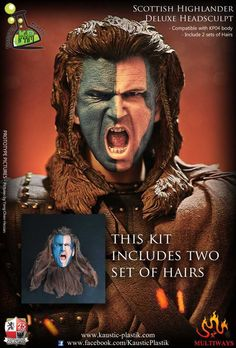 (http://www.kghobby.com/kaustic-plastik-kp02head-scottish-highlander-1-6-deluxe-head-sculpt/)