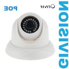 29.70$  Buy now - https://alitems.com/g/1e8d114494b01f4c715516525dc3e8/?i=5&ulp=https%3A%2F%2Fwww.aliexpress.com%2Fitem%2Fmini-dome-ip-camera-POE-1080P-HD-960P-720P-2-0megapixel-WDR-Indoor-surveillance-48V-poe%2F32780222315.html - mini dome ip camera POE 1080P HD 960P 720P 2.0megapixel WDR Indoor surveillance 48V poe network security ip cam 2mp iphone p2p 29.70$