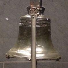 Liberty Bell (Philadelphia, PA)