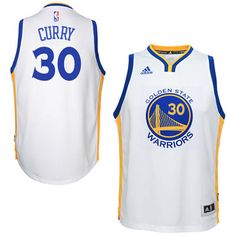 c8d74f34e 22 Best Stephen Curry Jersey images
