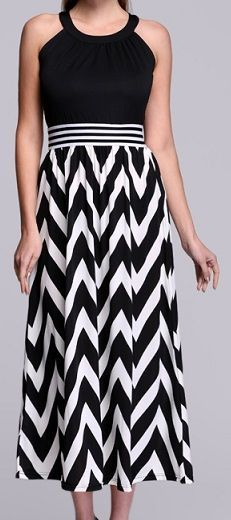 Striped Maxi Dresses, Yes To The Dress, Tie Dye Skirt, Clothes For Women, Skirts, Stuff To Buy, Design, Fashion, Outfits For Women