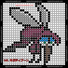 141-ネガティブーン.jpg (450×450)