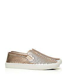 e8d8bb3dfd8 Women s Sneakers  Sporty Designer Tennis Shoes