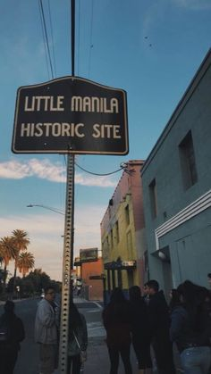 Forgotten Filipinos: How America Erased My History Historical Women, Historical Sites, Historical Photos, Asian History, British History, American History, Tudor History, History Books, Strange History
