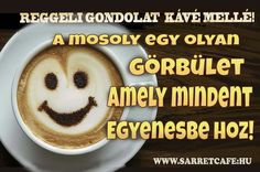 Good Morning, Life Quotes, Humor, Coffee, Breakfast, Tableware, Good Day, Quote Life, Kaffee