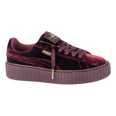 Belk Women S Shoes Clearance Moda Sneakers, Shoes Sneakers, Shoes Heels, Tenis Channel, Pumas Shoes, Adidas Shoes, Puma Creeper, Sneakers Fashion, Fashion Shoes