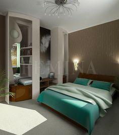 Ilyen a tökéletes hálószoba a feng shui szerint   femina.hu