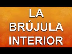 La Brujula Interior Audiolibro Completo | Alex Rovira celma   https://www.youtube.com/watch?v=Zt3XpHbsWu0