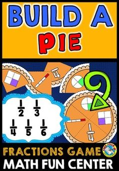 Pi day fractions worksheets worksheets teacher and activities ibookread ePUb