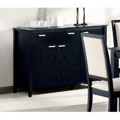 Lexton Server by Coaster Furniture
