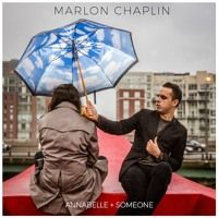 Annabelle + Someone by Marlon Chaplin on SoundCloud