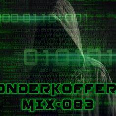 OnderKoffer! MIX.083 (Oldskool, Breakbeat, House, Trance, Techno, Harddance) / TRACKLIST:https://www.mixcloud.com/Onder_Koffer/onderkoffer-mix083-oldskool-breakbeat-house-trance-techno-harddance/