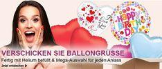 Ihr Online Shop für Bastelbedarf, Basteln, Bastelmaterial & Künstlerbedarf: Alles für meine kreative Freizeit. Creativ-Discount.de - Creativ-Discount.de Shops, Birthdays, Balloons, Basteln, Tents, Retail