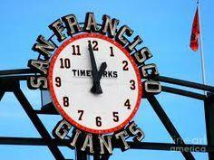 vinatage san francisco giants wallpaper | Google Image Result for http://images.fineartamerica.com/images-medium ...