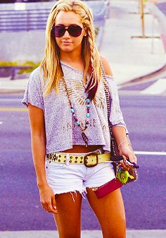 Outfit <3