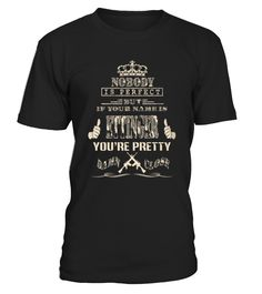 Top Shirt for BEAUTIFUL DAY TO SELL REAL ESTATE front  black beauty t shirt, my black is beautiful t-shirt women, my black is beautiful t-shirt, black is beautiful t-shirt women