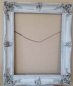 This item is unavailable - Site Title Rustic Walls, Rustic Wall Decor, Star Night Light, White Picture Frames, Barn Art, Reclaimed Wood Wall Art, Shabby Chic Frames, White Mirror, Etsy Business
