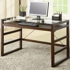 34 best daughter 39 s wedding images wooden tables wood tables desk. Black Bedroom Furniture Sets. Home Design Ideas