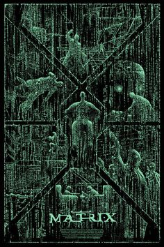 http://geektyrant.com/news/the-matrix-glow-in-the-dark-poster-by-kilian-eng
