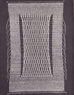 weaving_0013.jpg (1239×1600)