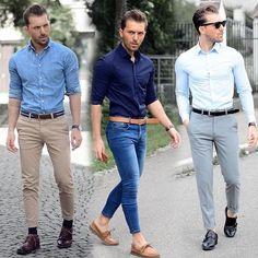 By @malikarakurt   Visit ✔@mensfashions for more streets wear