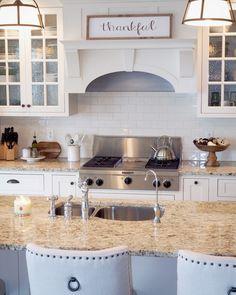 13+ best Countertop, Backsplash, & Tub/Shower Surround Ideas images Tile Kitchen Countertops With Paint Color Ideas Html on