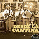 Free MP3 Songs and Albums - LATIN MUSIC - Album - $9.49 - Desde La Cantina Vol. II (Live At Nuevo León México / 2009)