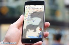 How to Use #Siri with #GoogleMaps on #iPhone