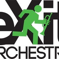 Alto Sax Theme and Solo - Talkin' Loud - eXit Orchestra by Duilio Ingrosso on SoundCloud